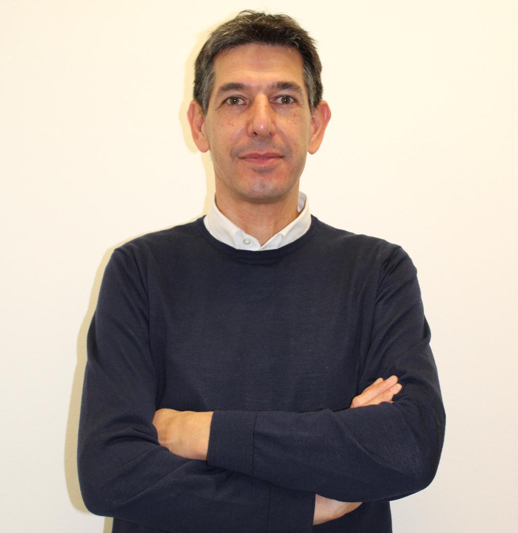 Lorenzo Fontanesi